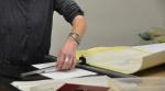 1 glassnijden naar ontwerp, Glasatelier Vetro Colorato.jpg