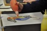 zeepaardje inkleuren, Uniek kinderfeestje, Glasatelier Vetro Colorato.jpg