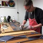 7 inwassen van de kit, Glasatelier Vetro Colorato.jpg