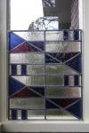 9 werkstuk thuis geplaatst, Glasatelier Vetro Colorato.jpg
