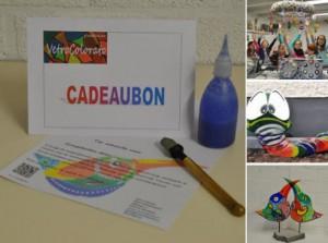 nieuwe website, fotoalbums, glasatelier vetro colorato, neerbeek, limburg, workshops