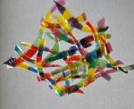 gezamenlijk eindwerkstuk Uniek kinderfeestje, Glasatelier Vetro Colorato.jpg