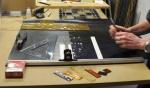 2 glassnijden, Glasatelier Vetro Colorato.jpg