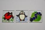 kleine afbeeldingen, verven met koud vloeibaar glas, Glasatelier Vetro Colorato.jpg