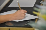 start ontwerp, verven met koud vloeibaar glas, Glasatelier Vetro Colorato.jpg