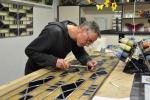 5 solderen, Glasatelier Vetro Colorato.jpg